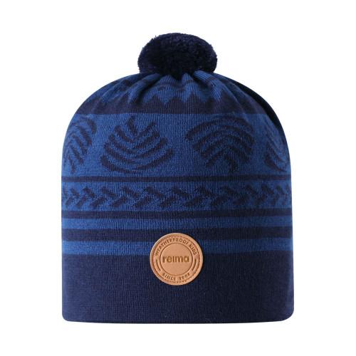 Зимняя шапка Reima  LEIMU 538073-6981