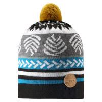 Зимняя шапка Reima LEIMU 538073-9991