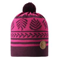 Зимняя шапка Reima LEIMU 538073-4961