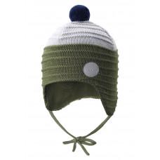 Зимняя шапка Reima AINOA 518538-8931