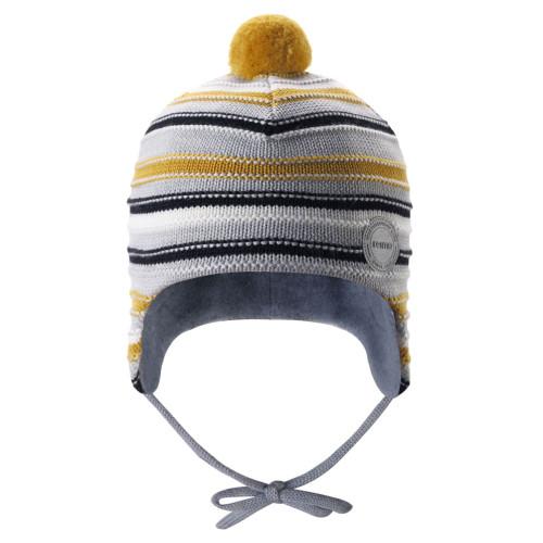 Зимняя шапка Reima AINOA 518538-9151