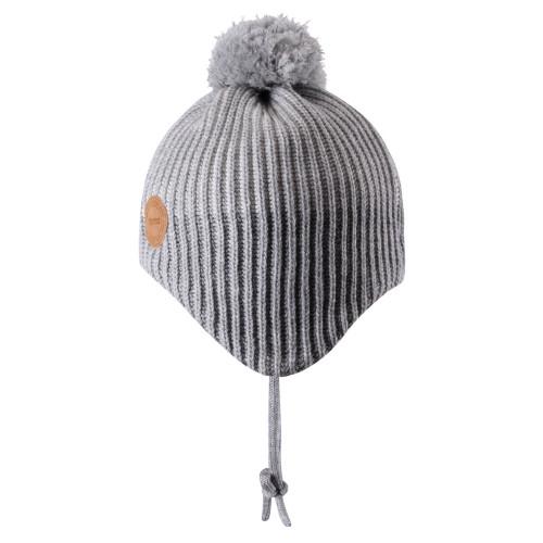 Зимняя шапка Reima WEFT 518536-0100