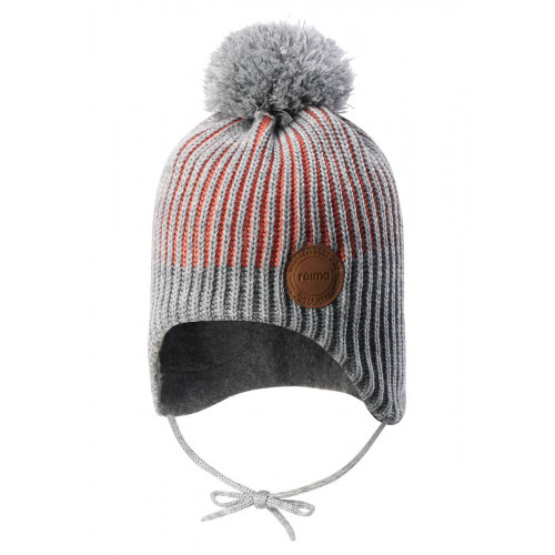 Зимняя шапка Reima WEFT 518536-3220