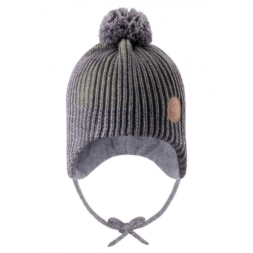 Зимняя шапка Reima WEFT 518536-8930