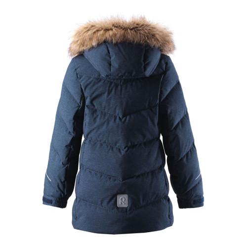 Зимняя куртка Reima Ennus 531418-6980