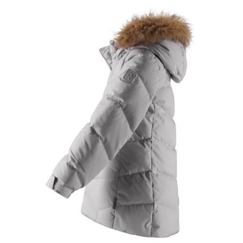Зимняя куртка Reima Ennus 531418-9140