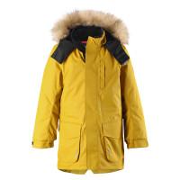 Куртка парка Reimatec Naapuri 531351.9-2460