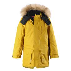 Куртка парка Reimatec Naapuri 531351.9-2640