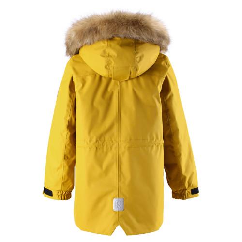 Куртка Reimatec Naapuri 531351.9-2460