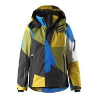 Куртка Reimatec Active Wheeler 531413B-8601