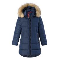 Зимняя куртка пальто Reimatec LUNTA 531416-6980