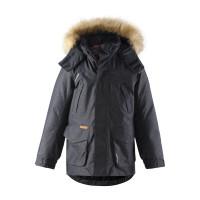Куртка пуховик Reima ReimaTec+ Ugra 531404-9510