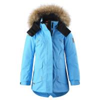 Куртка Reimatec Sisarus 531376.9-6240