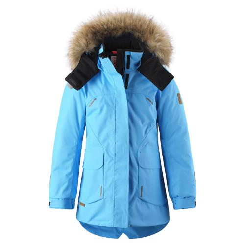 Куртка Reima Reimatec Sisarus 531376.9-6240