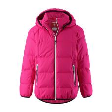 Зимняя куртка Reima JORD 531359.9-4650