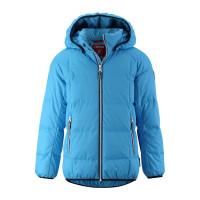 Зимняя куртка Reima JORD 531359.9-6240