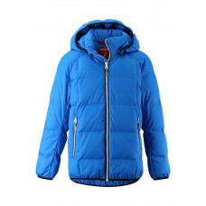 Зимняя куртка Reima JORD 531359.9-6500