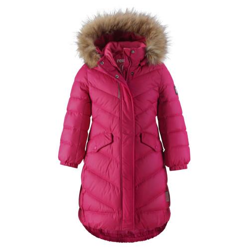 Зимнее пальто Reima SATU 531352-3600