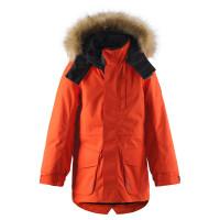 Куртка парка Reimatec Naapuri 531351.9-2770