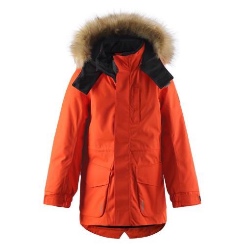 Куртка Reimatec Naapuri 531351.9-2770