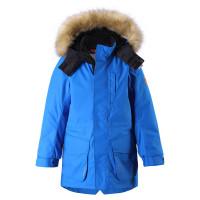 Куртка парка Reimatec Naapuri 531351.9-6500