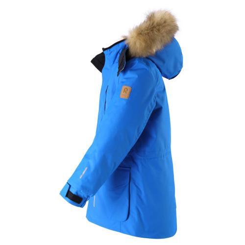 Куртка Reimatec Naapuri 531351.9-6500