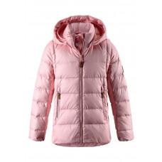 Зимняя куртка жилет Reima MINNA 531346.9-3010