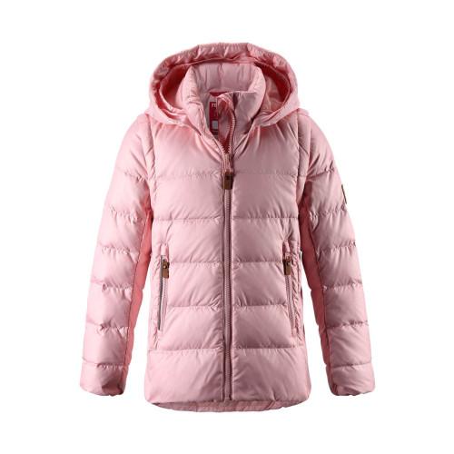 Зимняя куртка Reima MINNA 531346.9-3010
