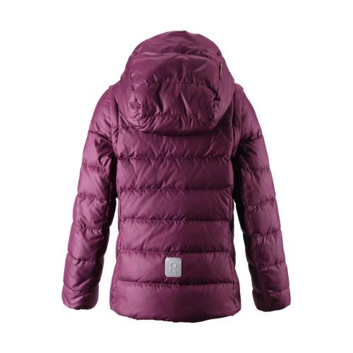 Зимняя куртка Reima MINNA 531346-.9-4960