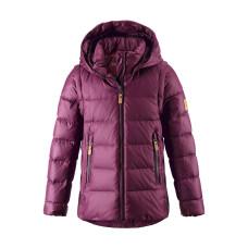 Зимняя куртка жилет Reima MINNA 531346.9-4960