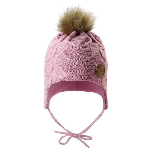 Зимняя шапка Reima NEULOS 518533-4100