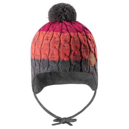 Зимняя шапка Reima Nuutti 518534-4651
