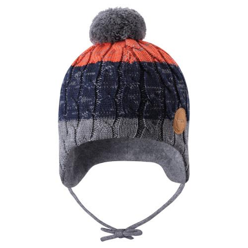 Зимняя шапка Reima Nuutti 518534-6981