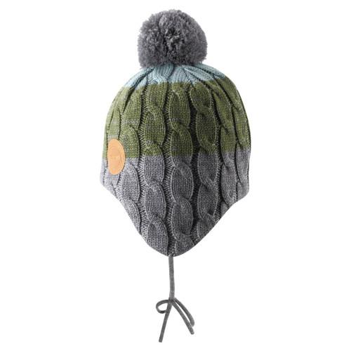 Зимняя шапка Reima Nuutti 518534-8931