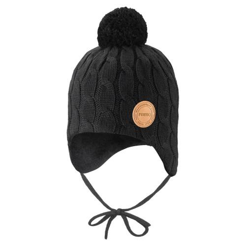 Зимняя шапка Reima Nuutti 518534-9990