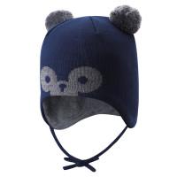 Зимняя шапка Reima TAHTO 518527-6981