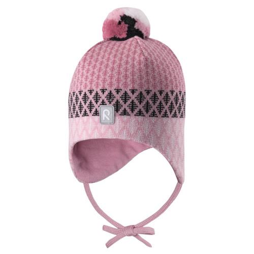 Зимняя шапка Reima ULJAS 518531-4101