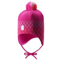 Зимняя шапка Reima ULJAS 518531-4651
