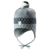 Зимняя шапка Reima ULJAS 518531-8571