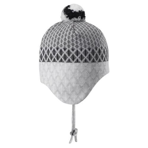 Зимняя шапка Reima ULJAS 518531-9152