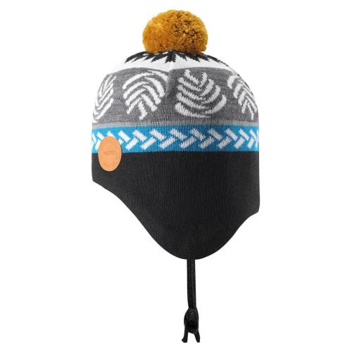 Зимняя шапка Reima LUUMU 518524-9991