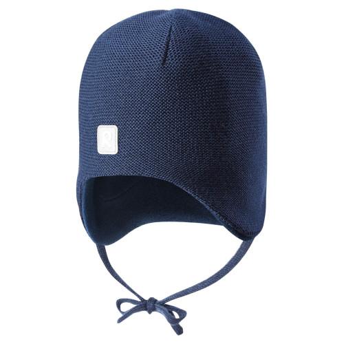 Зимняя шапка Reima HOPEA 518525-6980