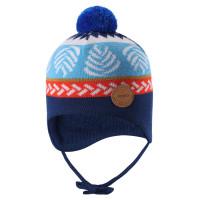 Зимняя шапка Reima LUUMU 518524-6761