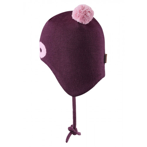 Зимняя шапка Reima TAHTO 518527-4961