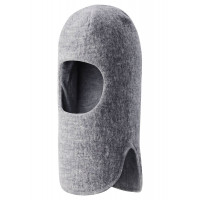 Шлем Reima Huhuu 518543-9150