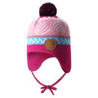 Зимняя шапка Reima LUUMU 518524-4651