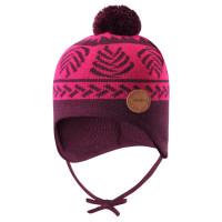 Зимняя шапка Reima LUUMU 518524-4961