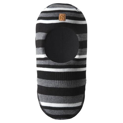 Шлем Reima TOUHU 518528-9991