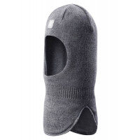 Шлем Reima Starrie 518526-9400 серый