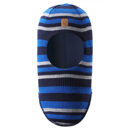 Шлем Reima TOUHU 518528-6981